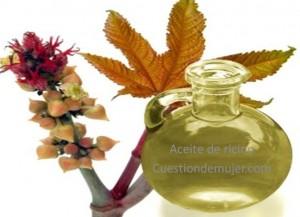 Fortalecer-las-uñas-de-manera-natural-aceites-almendras-oliva-argan-romero-ricino-hidratar-uñasfuertes-3