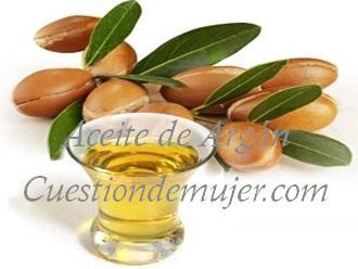 Fortalecer-las-uñas-de-manera-natural-aceites-almendras-oliva-argan-romero-ricino-hidratar-uñasfuertes-4