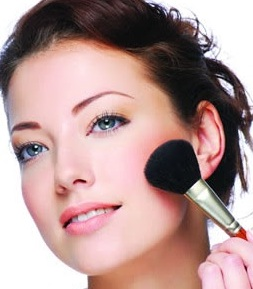 Maquillaje-natural-y-perfecto-Paso-a-paso-piel-natural-estilo-piel-ojos-2
