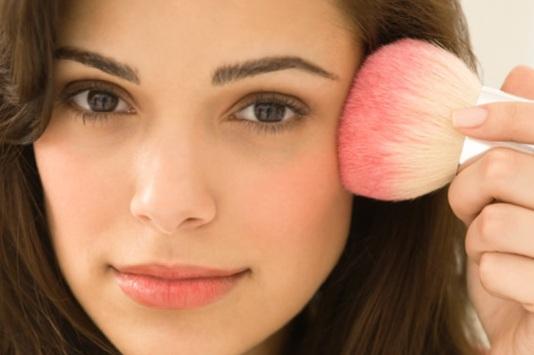 Maquillaje-natural-y-perfecto-Paso-a-paso-piel-natural-estilo-piel-ojos-4