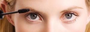 Maquillaje-natural-y-perfecto-Paso-a-paso-piel-natural-estilo-piel-ojos-5