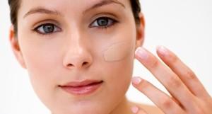 Maquillaje-natural-y-perfecto-Paso-a-paso-piel-natural-estilo-piel-ojos-6