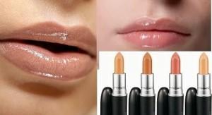 Maquillaje-natural-y-perfecto-Paso-a-paso-piel-natural-estilo-piel-ojos-7