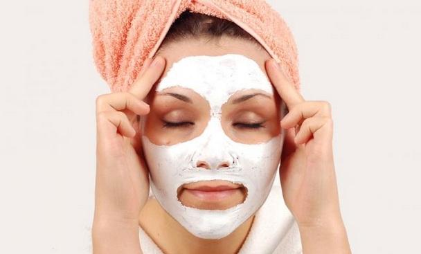 Mascarilla-para-arrugas-de-aceite-de-argan-piel-arrugas-antioxidante-aceite-argan-almendras-yogur-hidrata-humecta