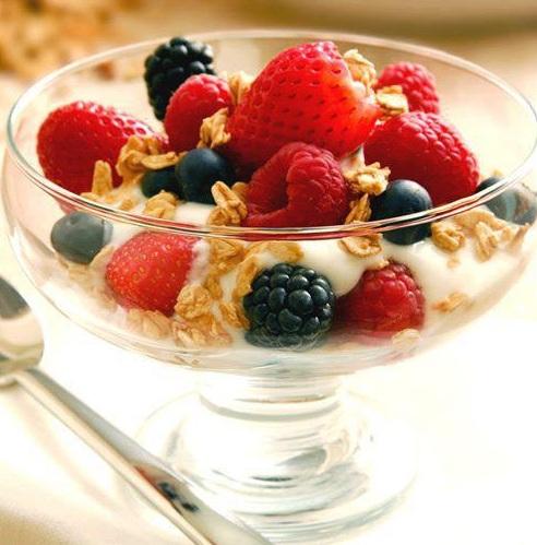 Tips-de-belleza-para-conseguir-una-piel-radiante-y-saludable-cuidado-piel-sana-vitamina-tomate-girasol-lino-semillas-nutrientes-2