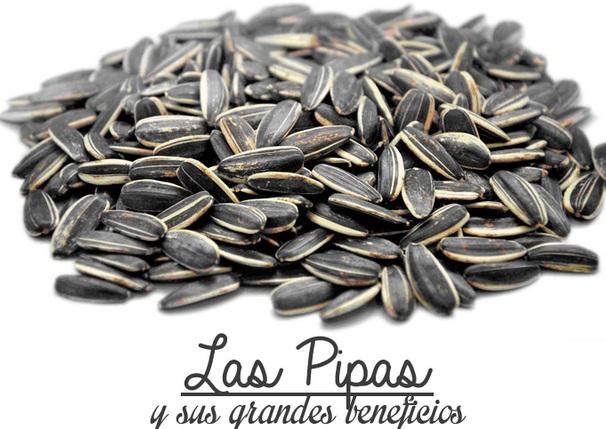 Tips-de-belleza-para-conseguir-una-piel-radiante-y-saludable-cuidado-piel-sana-vitamina-tomate-girasol-lino-semillas-nutrientes-4