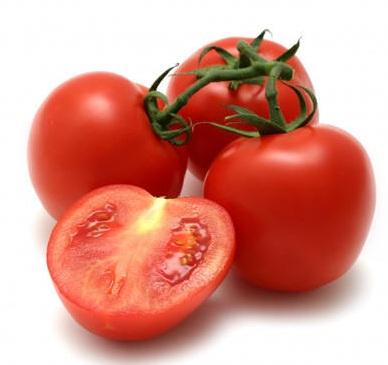 Tips-de-belleza-para-conseguir-una-piel-radiante-y-saludable-cuidado-piel-sana-vitamina-tomate-girasol-lino-semillas-nutrientes-5