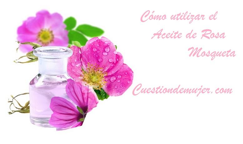 Aceite-de-rosa-mosqueta-Como-utilizarlo-piel-pelo-cabello-arrugas-cicatrices-prevenir-cuidar-hidratar
