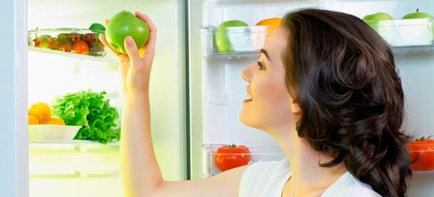 Alimentos-Cómo-conservarlos-de-una-manera-correcta-conserva-cadena-de-frio-refrigeracion-heladera-1