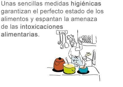 Alimentos-Cómo-conservarlos-de-una-manera-correcta-conserva-cadena-de-frio-refrigeracion-heladera-2