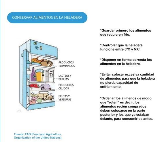 Alimentos-Cómo-conservarlos-de-una-manera-correcta-conserva-cadena-de-frio-refrigeracion-heladera-3