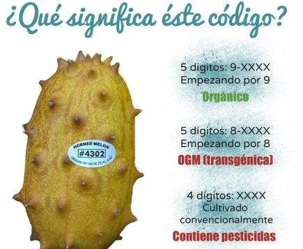 Alimentos-organicos-Como-reconocerlos-transgenicos-codigo-plu-frutas-alimentos-pesticidas-2