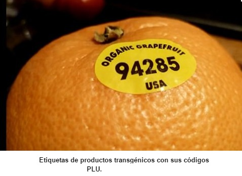 Alimentos-organicos-Como-reconocerlos-transgenicos-codigo-plu-frutas-alimentos-pesticidas-3