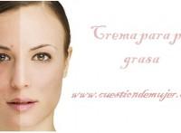 Crema-para-piel-grasa-Tratamientos-caseros-piel-grasa-grasosa-poros-abiertos-crema-cuidado
