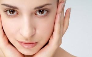 Poros-abiertos-Como-eliminarlos-mascarillas-piel-puntos-negros-espinillas-grasa-poros-dilatados-brillo