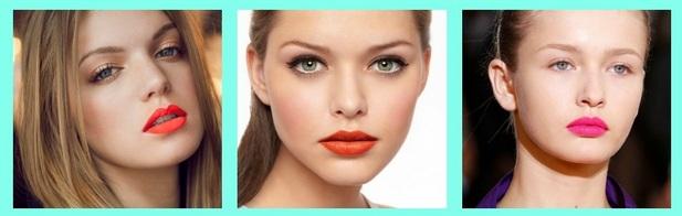 Tendencias-de-moda-Primavera-verano-2015-Ojos-labios-uñas-delineado-color-5