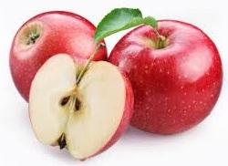 manzana-y-sus-propiedades-beneficiosas-para-la-salud-frutas-enfermedades-del-corazon-consumo-2