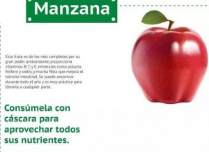 manzana-y-sus-propiedades-beneficiosas-para-la-salud-frutas-enfermedades-del-corazon-consumo-3
