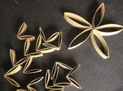 Adornos-de-navidad-con-materiales-reciclados-navidad-decorar-adornos-reciclaje-noche-buena-4