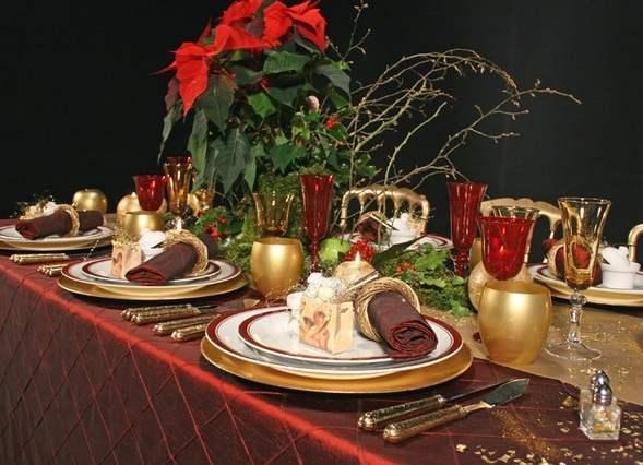 Decoraciones-navideñas-para-la-mesa-familiar-navidad-decoracion-mesa-noche-buena-fiestas-de-fin-de-año-4