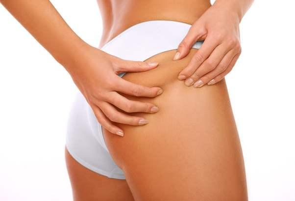 Eliminar-celulitis-de-manera-efectiva-y-definitiva-eliminar-celulitis-remedios-caseros-cuidado-de-la-piel