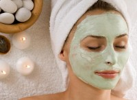Mascarillas-para-la-cara-con-acne-Piel-seca-grasa-y-mixta-cara-rostro-piel-grasa-seca-mixta-mascarillas-1