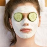 Mascarillas-para-la-cara-con-acne-Piel-seca-grasa-y-mixta-cara-rostro-piel-grasa-seca-mixta-mascarillas-2