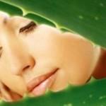 Mascarillas-para-la-cara-con-acne-Piel-seca-grasa-y-mixta-cara-rostro-piel-grasa-seca-mixta-mascarillas-4