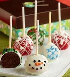 Piruletas-de-chocolate-Bocaditos-para-los-mas-chicos-postre-chocolate-piruleta-fiestas-cumpleaños-7