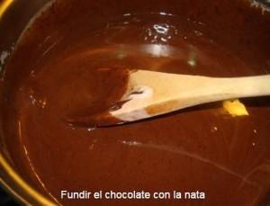 Piruletas-de-chocolate-Bocaditos-para-los-mas-chicos-postre-chocolate-piruleta-fiestas-cumpleaños-1