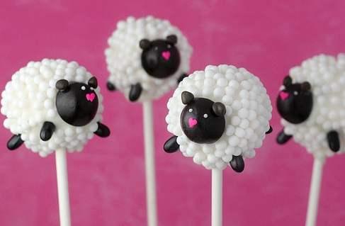 Cake Pops-Receta-echa-paso-a-paso-para-las-fiestas-cake-pops-postre-chocolate-dulces-4