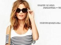 Cortes-de-pelo-primavera-verano-2015-Elige-tu-estilo-pelo-cabello-corte-estilo-color-1