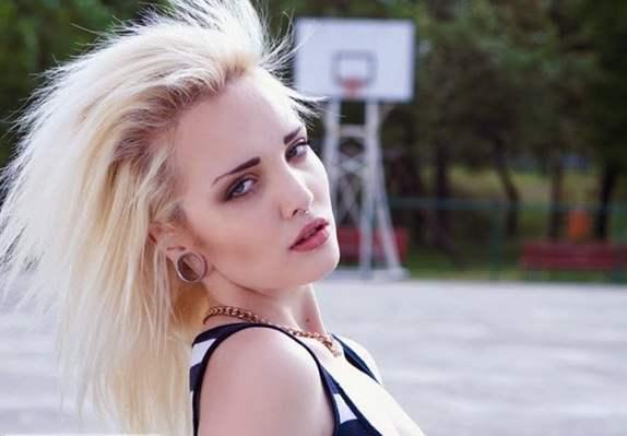 Cortes-de-pelo-primavera-verano-2015-Elige-tu-estilo-pelo-cabello-corte-estilo-color-5