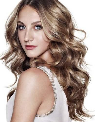 Cortes-de-pelo-primavera-verano-2015-Elige-tu-estilo-pelo-cabello-corte-estilo-color-9
