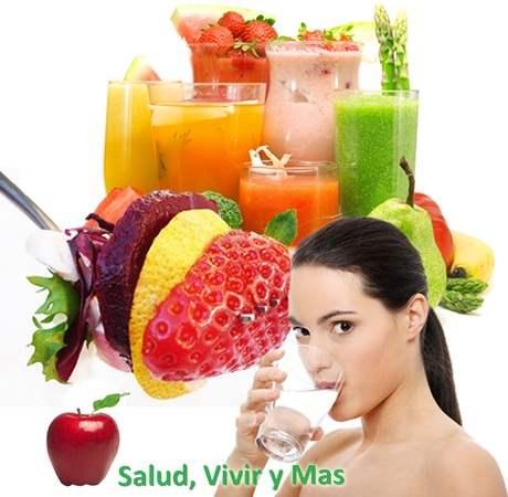 Dieta-de-desintoxicacion-Pierde-peso-en-7-días-depuracion-desintoxicar-organismo-alimentos-sanos-1