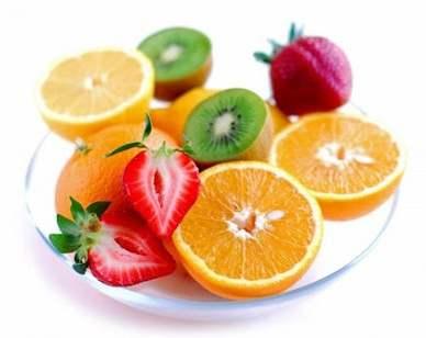 Dieta-de-desintoxicacion-Pierde-peso-en-7-días-depuracion-desintoxicar-organismo-alimentos-sanos-2