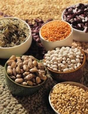 Dieta-de-desintoxicacion-Pierde-peso-en-7-días-depuracion-desintoxicar-organismo-alimentos-sanos-4