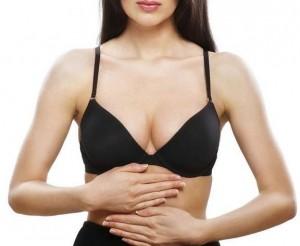 Mesoterapia-Innovador-tratamiento-de-belleza-Mesoterapia-medicina-adelgazar-perder-peso-4