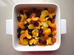 Postres-para-año-nuevo - Copa de frutas con crema pastelera-postre-frutas-fin-de-año-cena-verano-7
