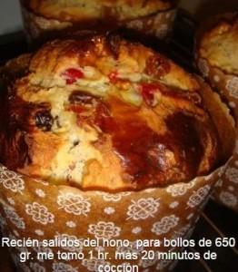 Receta-de-pan-dulce-para-celebrar-la-navidad-recetas-navideñas-pan-dulce-pan-postre-mesa-dulce-6