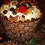 Receta-de-pan-dulce-para-celebrar-la-navidad-recetas-navideñas-pan-dulce-pan-postre-mesa-dulce-7