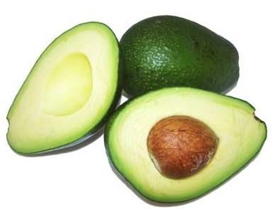 Remedios-caseros-para-las-estrias -Cómo-eliminarlas-remedio-estrias-tratamiento-natural-aceite-de-coco-limon-aguacate-vitamina-E-2