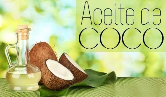 Remedios-caseros-para-las-estrias -Cómo-eliminarlas-remedio-estrias-tratamiento-natural-aceite-de-coco-limon-aguacate-vitamina-E-3