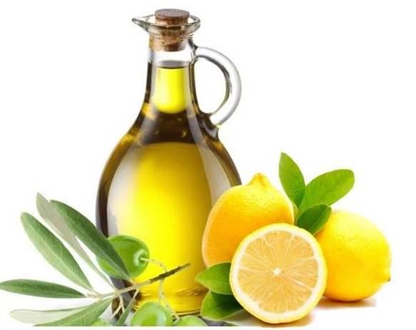 Remedios-caseros-para-las-estrias -Cómo-eliminarlas-remedio-estrias-tratamiento-natural-aceite-de-coco-limon-aguacate-vitamina-E-4
