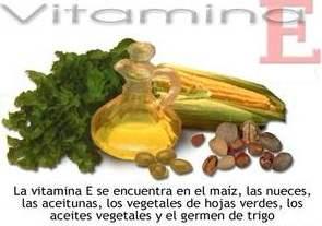 Remedios-caseros-para-las-estrias -Cómo-eliminarlas-remedio-estrias-tratamiento-natural-aceite-de-coco-limon-aguacate-vitamina-E-5