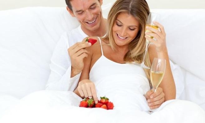 Afrodisiacos-para -San-Valentin-Conoce-los-mejores-frutos-frutas-estimulantes-romantico-dia-de-los-enamorados-san-valentin-afrodisiaco-1