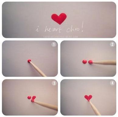 Como-pintar-las-uñas-en-forma-de-corazón-para-San-Valentin-uñas-esmalte-pintura-san-valentin-dia-de-los-enamorados-3