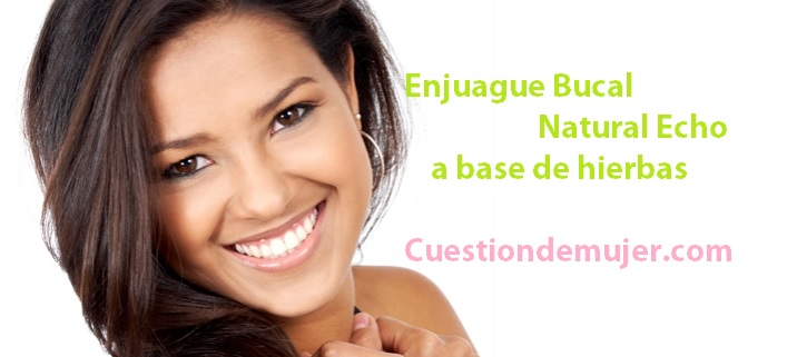Enjuague-bucal-echo-con-ingredientes-naturales-dientes -sanos-limpieza-bucal-higiene-natural-hierbas-remedios-caseros-1