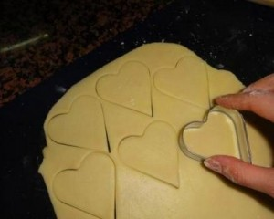 Ideas-para-san-valentin-1 -Galletas-de-San-Valentin-dia-de-los-enamorados-galletas-postre-galletitas-2
