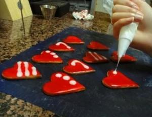 Ideas-para-san-valentin-1 -Galletas-de-San-Valentin-dia-de-los-enamorados-galletas-postre-galletitas-6